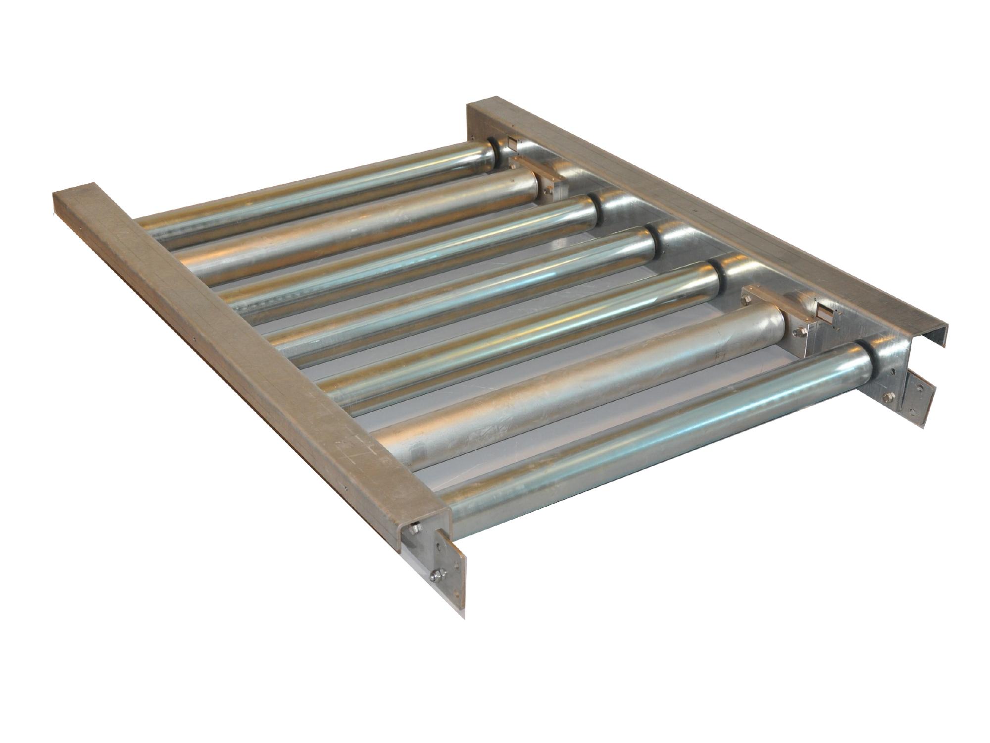 PC80 Conveyors